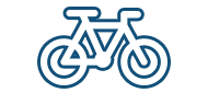 Cycling accident injury compensation claims by Liddys Solicitors of Wakefield, West Yorkshire and Barnsley, South Yorkshire.