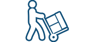 Manual Handling and Lifting Accidents