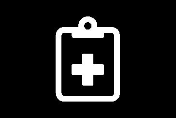 Clinical Negligence Barnsley