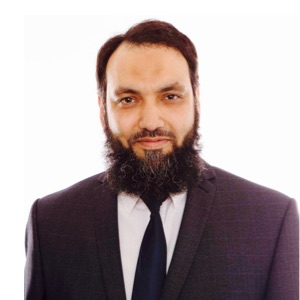 Mohammed Naheem Khalil